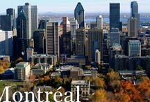 Montreal❤