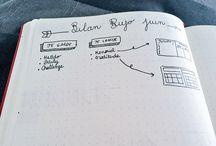 Buj_blog