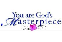 God se inspirasie