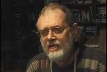 Terence McKenna - The Last Word