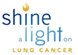 Shine a Light on Lung Cancer / by LC Alliance