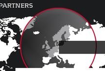 udenlandske virksomheder