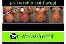 It Works Global