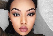 Make up / Skin care