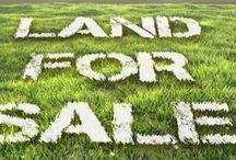 Land For Sale In Kenya
