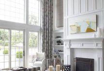 window treatments doral cir