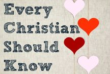 Christian Collaborative Board / This is to pin anything which would resonate which Christians/Bloggers. All pins must be to an article/blogpost, not just images, etc. Pin as much as you'd like, but repin 1 other from this board for every 1 of your pins.    TO JOIN 1. Follow  [faithfulbloggers] on Pinterest (not just this board) 2. Leave a comment on the following pin:  https://www.pinterest.com/pin/378724649904224841/ No Inappropriate pins or spam. Anyone violating any rules will be removed.