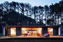 architecture/house_exteriors