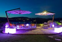 Ibiza Style / All things stylish in Ibiza <3