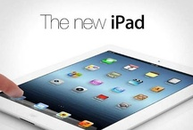 iPad / Kumpulan foto dan berita seputar iPad