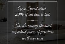 Furniture Fun Facts / This Board is created to share fun facts about furniture.