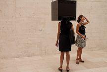 #CommonGround- 13. Mostra Internazionale di #Architettura a #venezia / La 13. Mostra Internazionale di #Architettura, diretta da David #Chipperfield e intitolata Common Ground © wilderbiral iPh for #kyossmagazine #venice #venezia