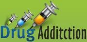 Drug addiction / by Mathew Reegan