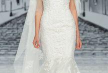 Wedding dress ✨