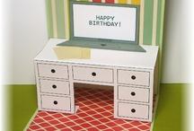 urodziny marceliny :)