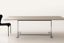 furniture | tables