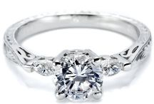 Rings / by Catholic Marriage Prep