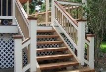 Elegant Painting / Beautiful homes painted by Elegant painting Kirkland, WA