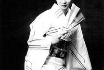 美しい昭和の女優