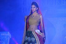 Miss North India Princess