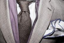 Elle Jay Male Fashion / ElleJayLife.Com