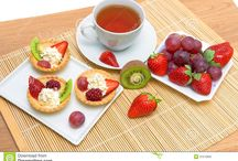 Freshest fruity flavoured / Find and buy the freshest fruity flavoured teas online. http://bit.ly/1PIjRfd