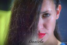 Daniela Movie