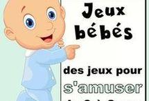 Poupons