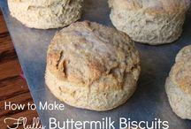 EAT - Bread (mmmm...bread) / by Lenetta
