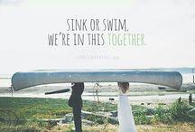 Relationship ♥