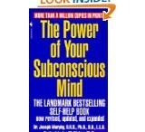 Boeken over wijsheid en zelfontwikkeling. / Boeken over spiritualiteit en gezondheid en zelfontwikkeling.