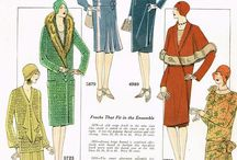 MOD 1920s