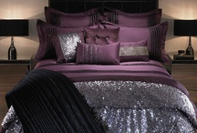 quilt covers ♥♥♥