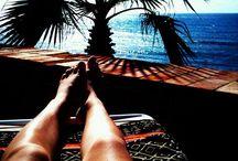 Summer.!⚓️☀️
