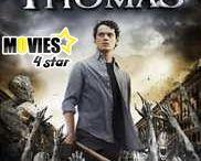 Free Download Odd Thomas 2013 Hd Movie Online