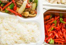 Pi Nong Authentische Thai-Küche / Beste Qualtität  Mit unserem hohen Anspruch stehen wir ein für frische Zutaten, beste Qualität und authentische Thai-Küche.  Ihr Genuß steht für uns im Vordergrund!