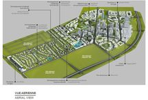 Africa - Development in Africa / Africa - Development in Africa moladi building Africa Planning Architecture New Cities