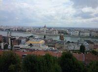 Wyjazdy / Wakacje Budapeszcie i Okolicach