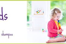 Baby & Kids Organic Bedding offered by Nutritional Institute