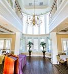 Association of Bridal Consultants Florida West