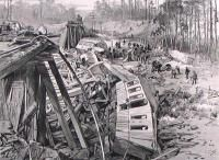 History - Disasters  / Events That Touched Our Ancestors' Lives
