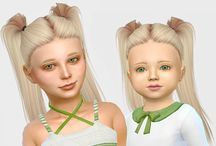 the sims 4 kids and toddlers