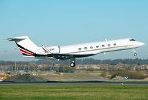 Gulfstream Airlines