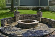 Backyard Concepts / Check out our backyard creations to fit your space and budget.