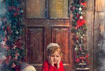 Christmas time / Love Christmas