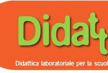 Web Risorse in Italiano