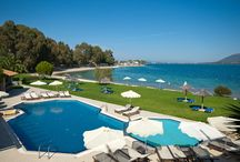 Hotels - Hostels in Lefkada / Ηotels &, Hostels located in your preferred area, from seaside areas, such as Ai Yiannis, Lygia, Nikiana, Nydri, Yeni, Dessimi, Mikros Gialos, Sivota, Ammouso, Vassiliki, Porto Katsiki, Aghios Nikitas, Kathisma and Nydri, to traditional villages in the inner land of Lefkada.