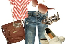 Style / by Jessica Callin