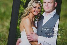 Farm Weddings / Having a wedding on a Farm ?  Please get in touch, www.riclatham.com