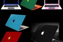 Toko Laptop Online Terlengkap Di Jakarta